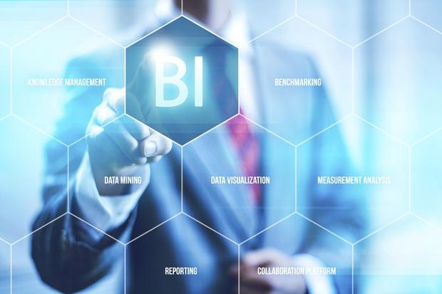 bi-business-intelligence-ts-100646689-primary.idge_.jpg