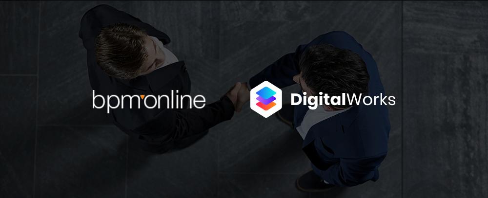 bmp-online-digitalworks[1]